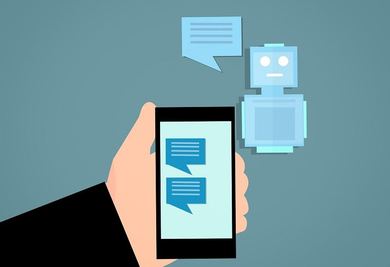 Can You Trust A Chatbot