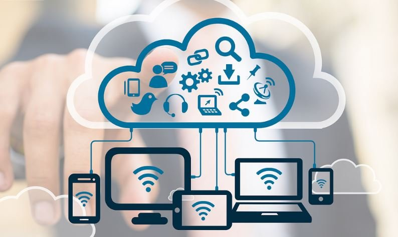 Cloud Migration – Recreating Desktop and In-House Software in The Cloud