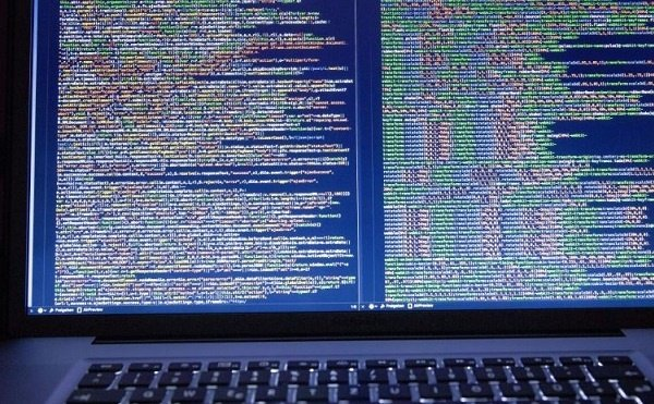 Four Important Questions to Ask a Custom Software Developer