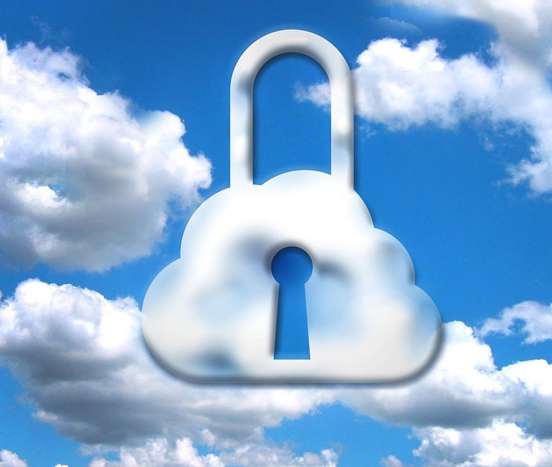 How to Ensure Data Security In Cloud Based Applications