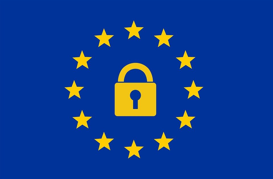 Is Your Business Compliant With GDPR