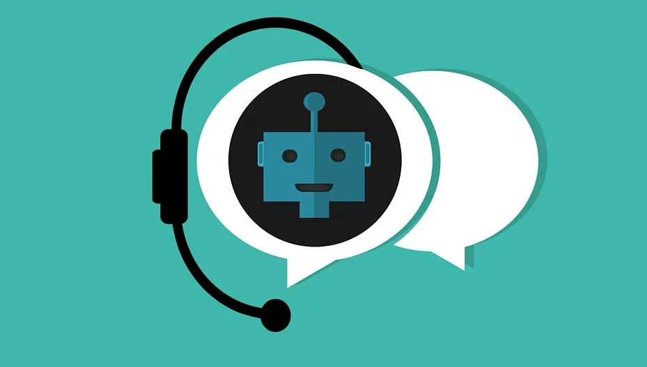 We Make Custom Chatbots For Your Business
