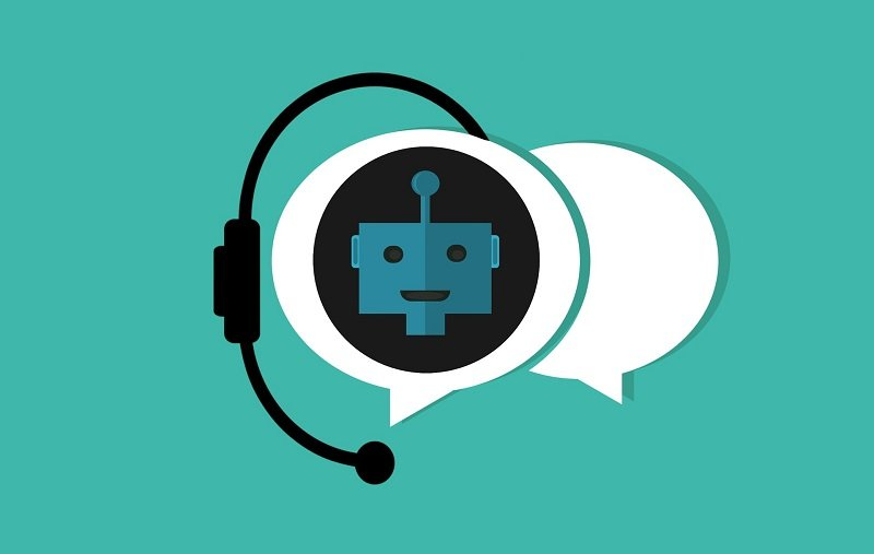 What are the Different Types of Chatbot