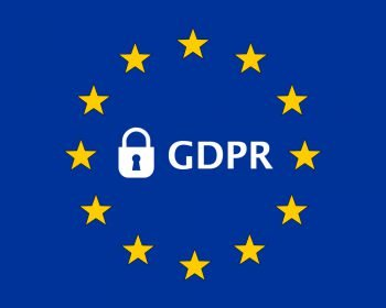 what does personal data mean in the context of gdpr