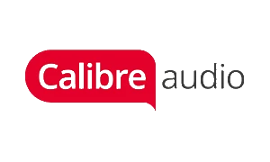 Calibre Audio