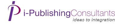 i-Publishing Consultants
